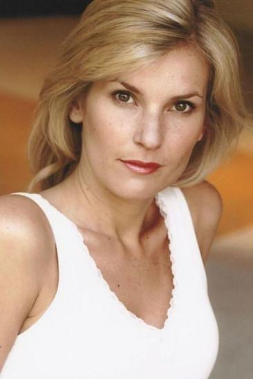 Joanna Bobin Image