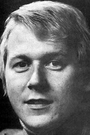 Søren Strømberg Image