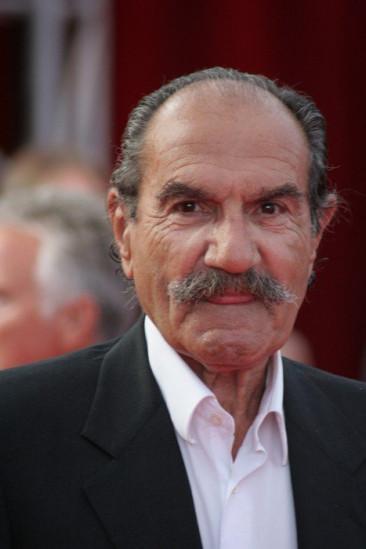 Gérard Hernandez Image