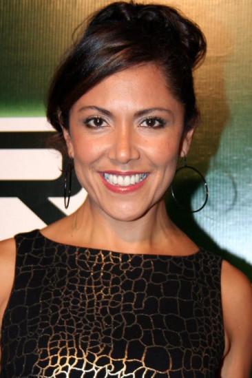 Laura Cerón Image