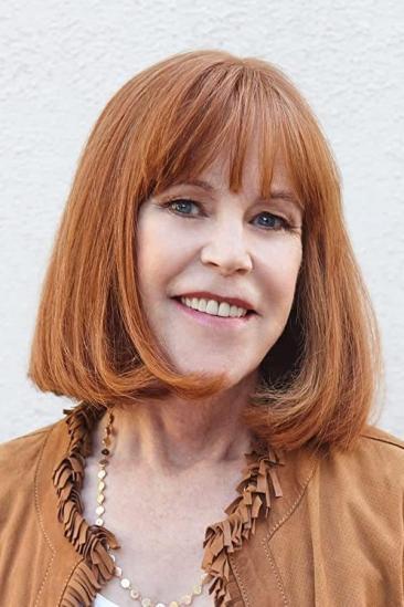 Diane Sherry Case Image