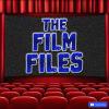 TheFilmFiles