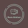 MovieBirb