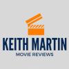 keithmartin