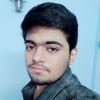 KarthikMenon