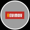 revimov