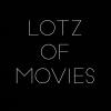 LoTZofMovies